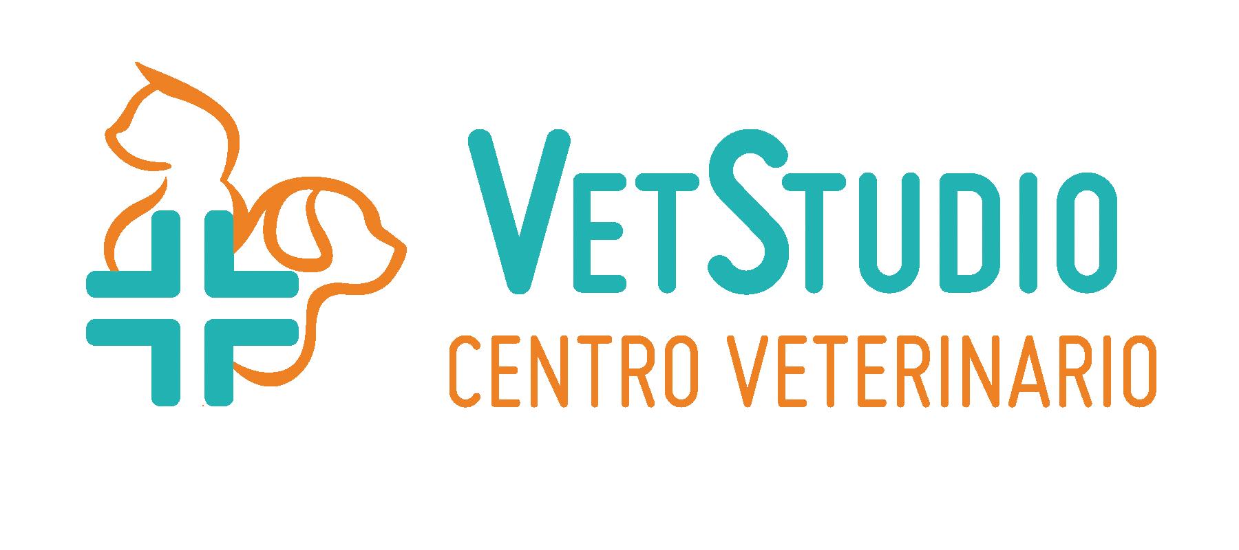VetStudio Centro Veterinario